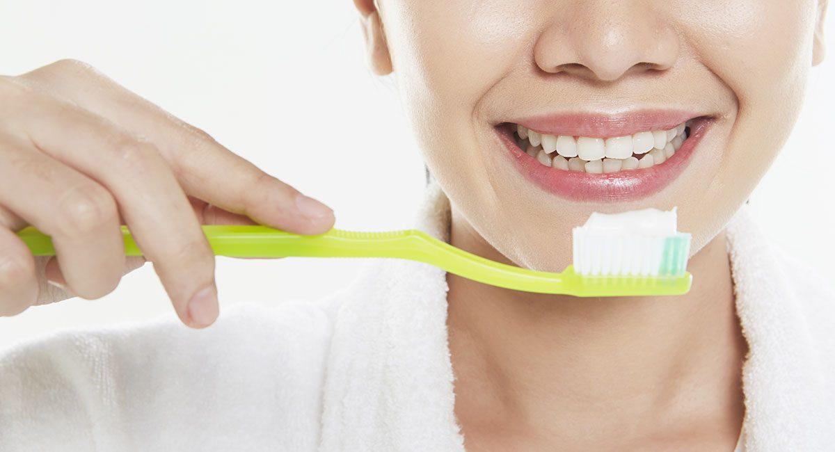 Brushing-teeth1