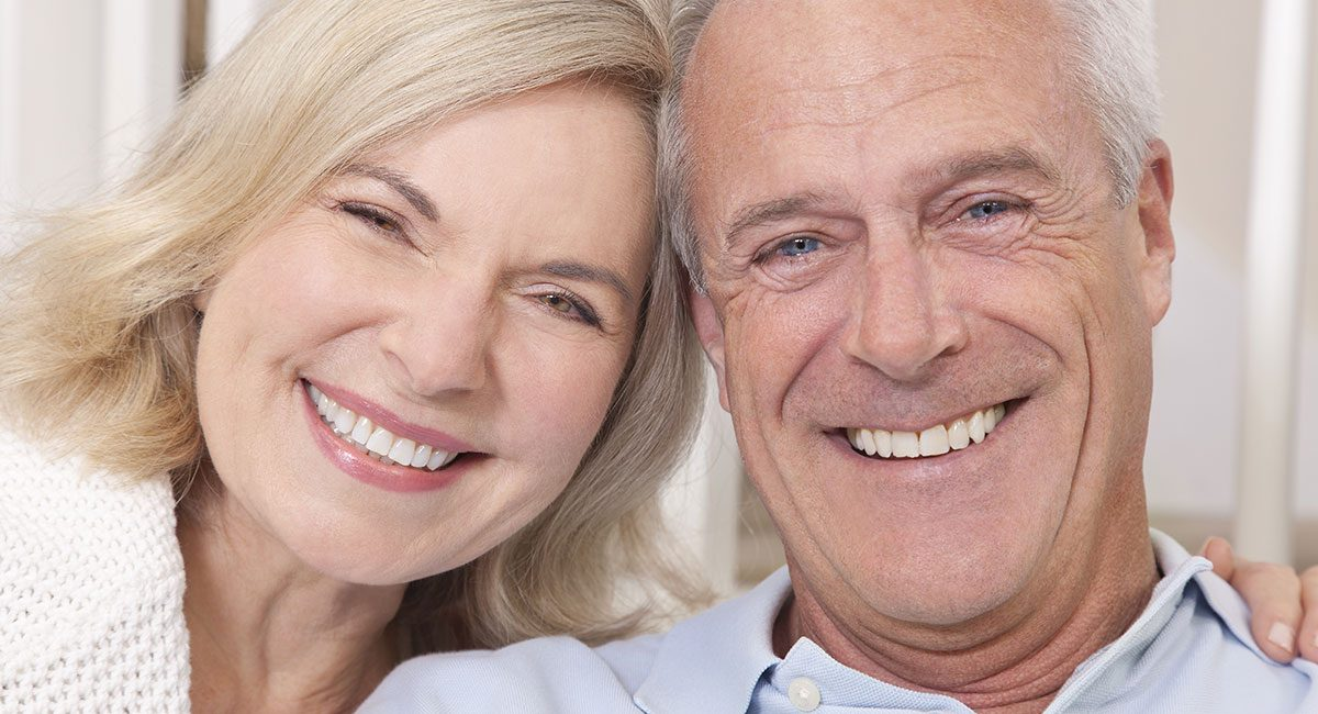 couple-smiling1