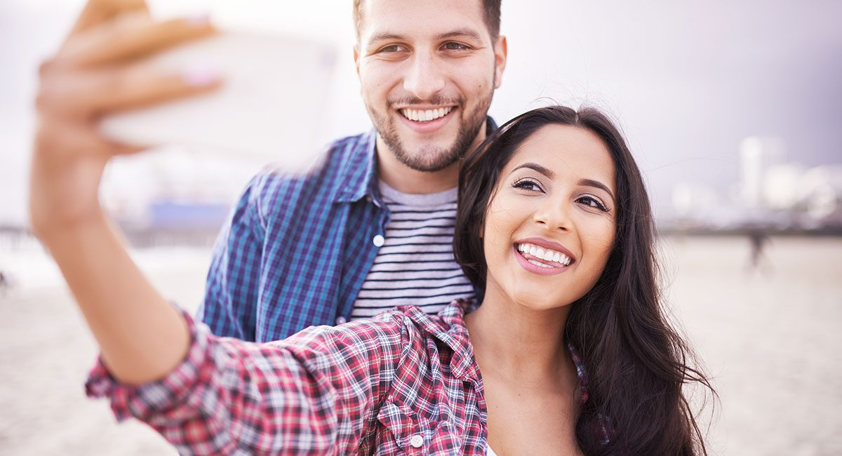 couple-smiling2