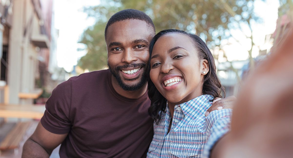 couple-smiling3
