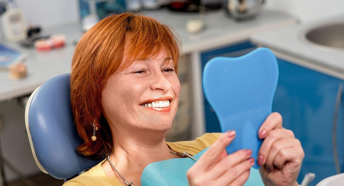 implant-procedure